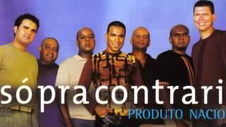 SPC A Rede - Produto Nacional
