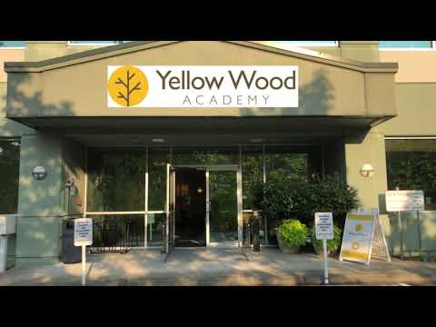 Yellow Wood Academy Annual Fund for Excellence