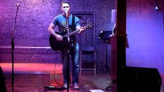 Mike Gassett Live @ Silvie