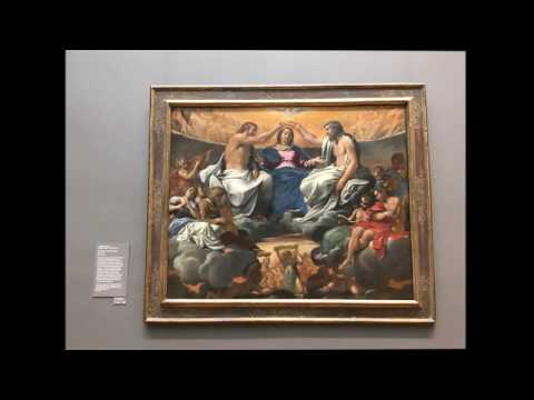The Metropolitan Museum of Art, Video Tour