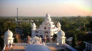 Aarti Aarta by Gurudwara Shaheedi Bagh (Anandpur Sahib), Tarna Dal Singhs