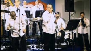 Puerto Rican Power - Quiereme Tal Como Soy
