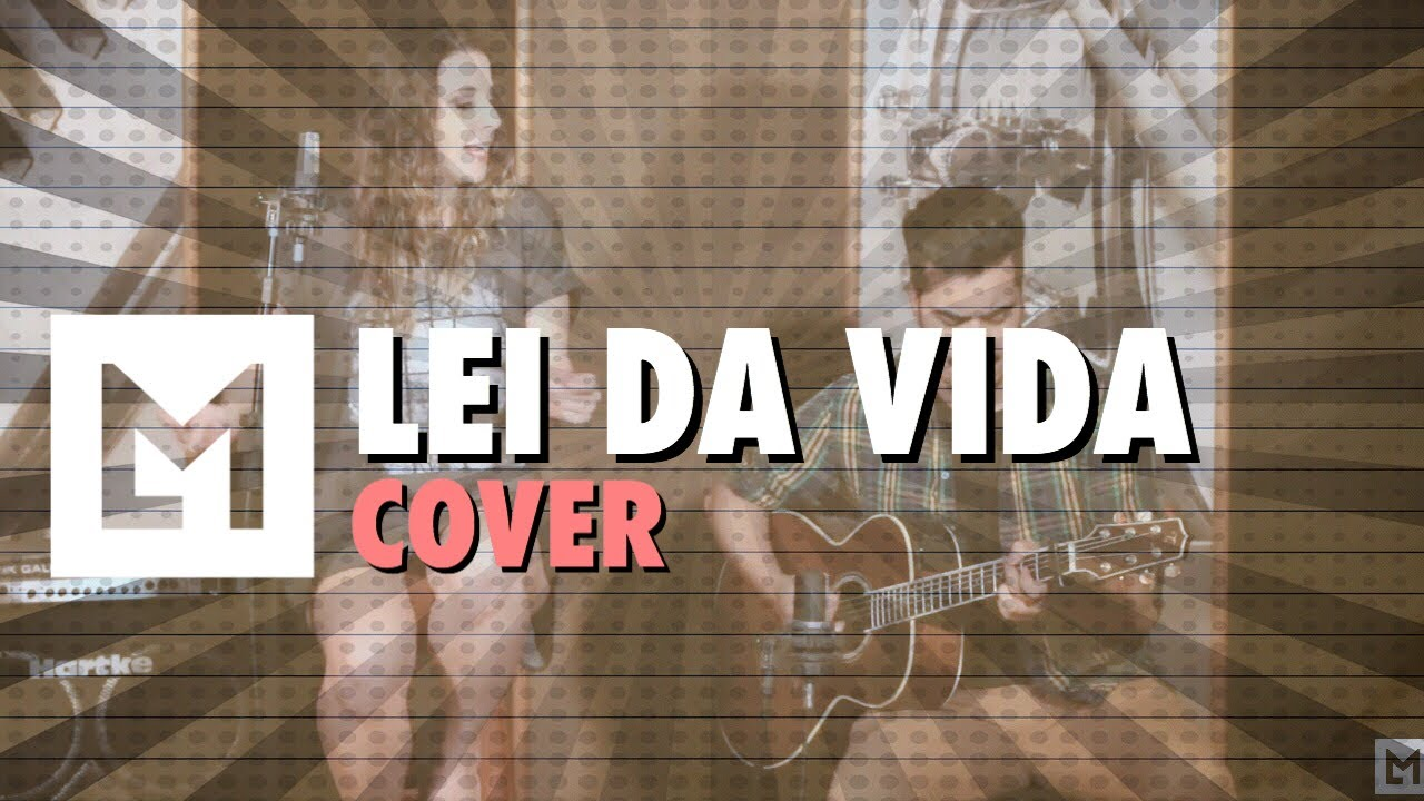 Book Cover Forros You Tube : Luana marques cover lei da vida aviões do forró