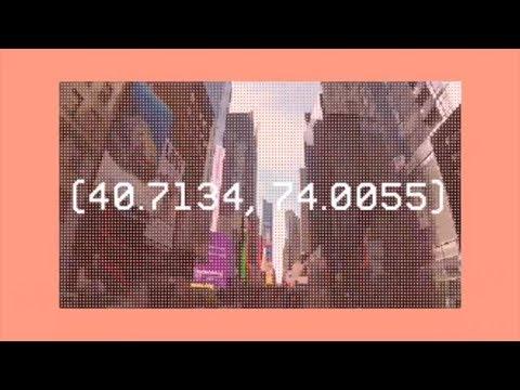 NYC BABY // Travel vlog
