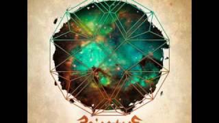 Priestess - Firebird
