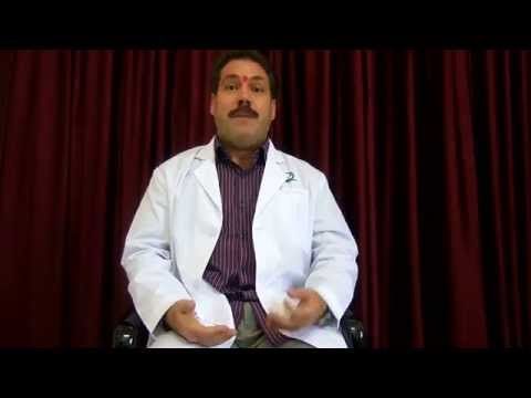 "Practical tips on ""Pranava Pranayama"" from Dr Ananda Balayogi Bhavanani"