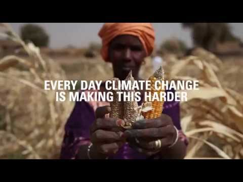 Women.Food.Climate.