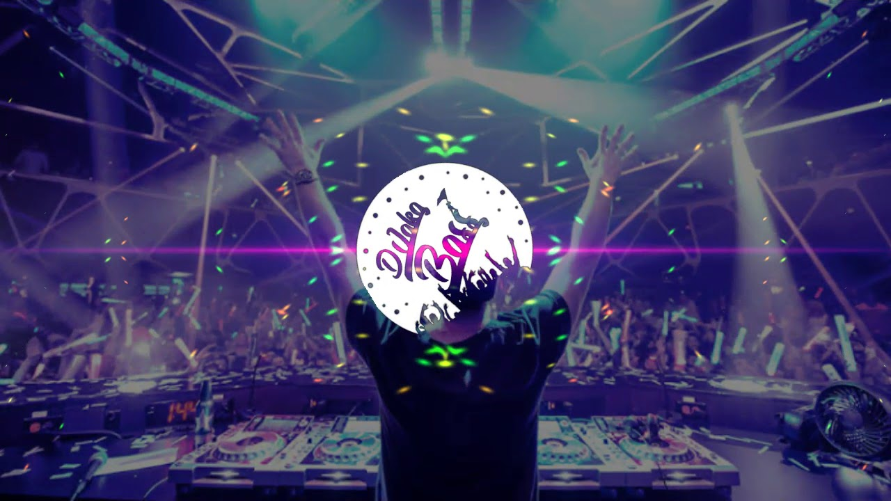 LAGU DJ REMIX VIRAL! TERBARU 2020! - YouTube