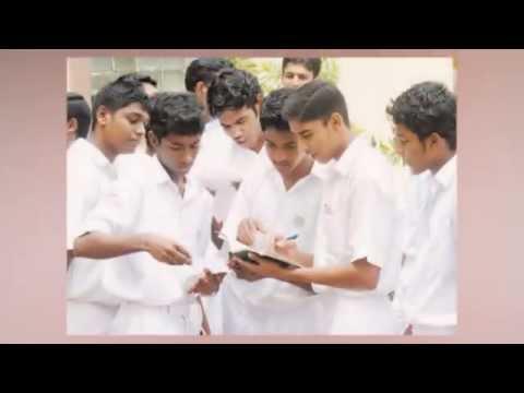 GCE AL Results 2014 Sri Lanka