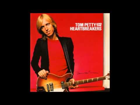 Tom Petty & The Heartbreakers - Don't Do...