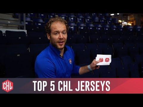 ben-blood's-list-of-top-5-chl-jerseys!
