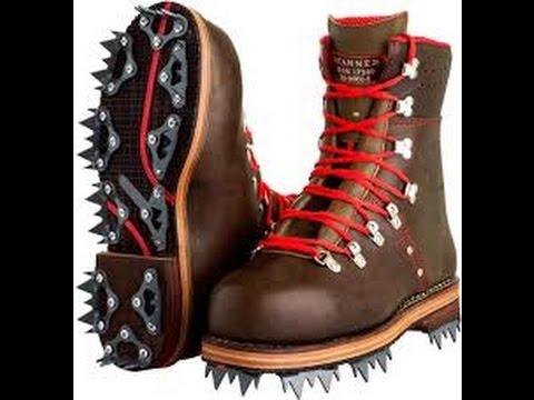 715f6ed00e8 TOP10 MEJORES Zapatos de seguridad del MUNDO- SNEAKERS world security