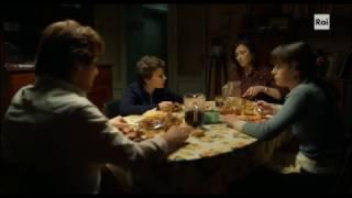 La mafia uccide solo d'estate - La serie - Terza puntata
