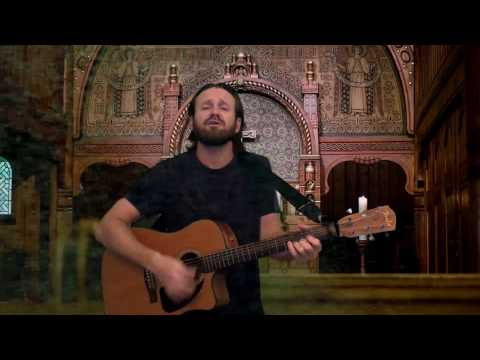 Swing Low Sweet Chariot (Traditional Gospel on Acoustic Guitar)