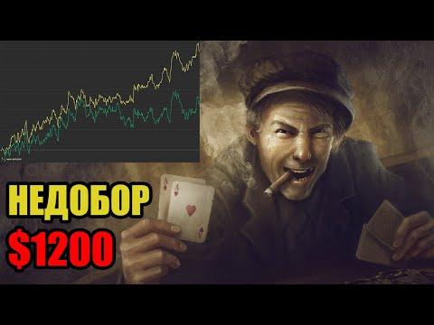 МЕНЯ ОГРАБИЛИ на NL100 (Дисперсия в покере)