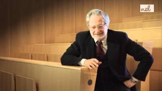 "Giulio Paolini - ""Observer - Observed"" - Interview - Associazione NEL"