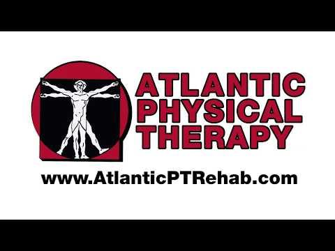 Atlantic Physical Therapy Sport Medicine Md De