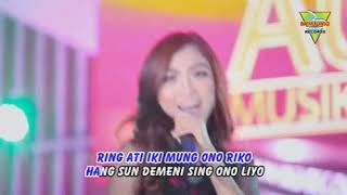 Top Hits -  Okta Viola Sing Sempurno