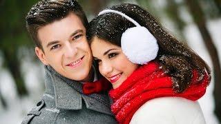 Как это было! Первый Зимний свадебный Воркшоп 15.02.2015