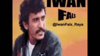 Video Obat Awet Muda Iwan Fals download MP3, 3GP, MP4, WEBM, AVI, FLV Oktober 2018