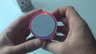 видео Радиоприемники с USB входом