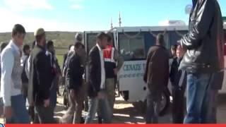 Midyat'ta 49 Gündür Kayıp Olan Kadın Ölü Bulundu