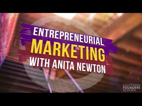 Entrepreneurial Marketing: Introduction