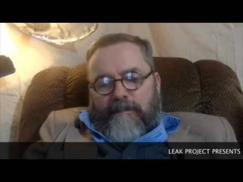 Gill Broussard, Latest Intel, Planet 7X, Main Stream Media & Scriptures Verifies Nibiru