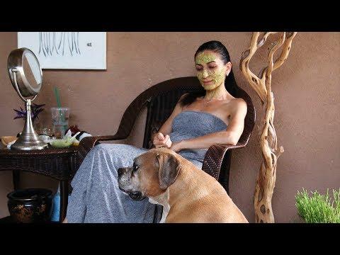 Սնուցող Դիմակ Կիվի Ավոկադո – Kiwi Avocado Natural Moisturizing Face Mask – Mayrik by Heghineh