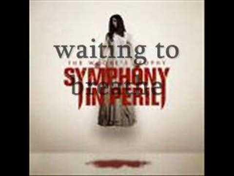 symphony in peril breakdowns