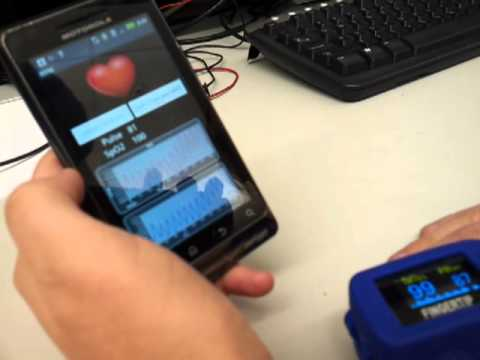 heart-rate-and-spo2-measurement-test