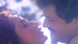 Mohey Aai Na Jag Se Laaj, Divya Rana, Raj Kiran - Ek Hi Maqsad Romantic Dance Song