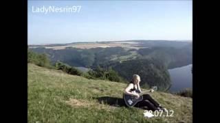 Farin Urlaub - Wunderbar (Cover)
