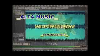 ALTA MUSIC 2015 Live Sukadana Mix 1