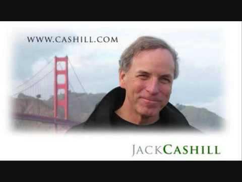 Jack Cashill on Obama's Social Security Number Problem 3/18/2011