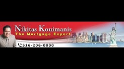 203K Loans Explained For Real Estate Agents