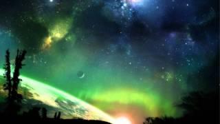 Vibrasphere - Tierra Azul (Vocal version)