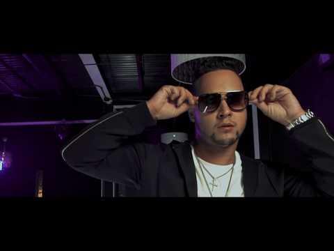 Criz Lugo -  Su Juego (Video Oficial)