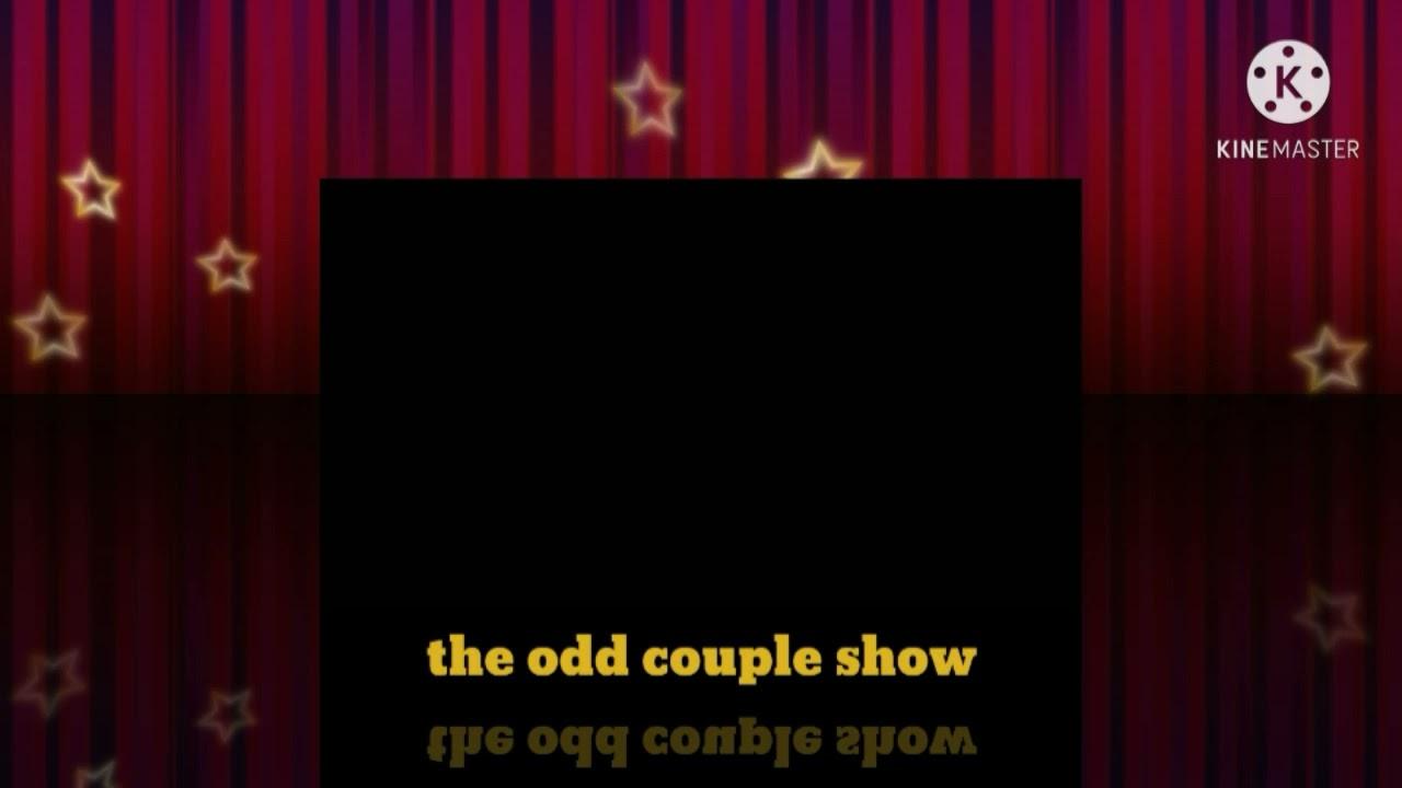 Download the odd couple season 2 episode 8 Sierra warner sings new York, new York