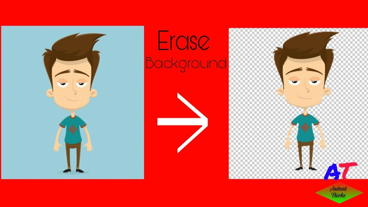 نتيجة بحث الصور عن Background Eraser 〜 Stickers
