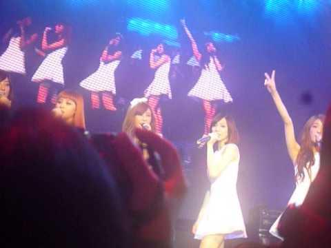 14/09/27 Popu Lady-好好《2014 Go Hit玩超大演唱會》
