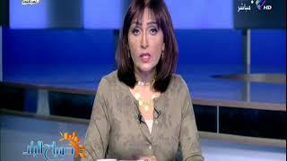 ترامب ومعضلة الاتفاق النووى .. مقال لـ  مكرم محمد أحمد  بجريدة الأهرام