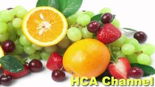 Dietas para Prevenir el Reflujo Gástrico