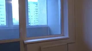 видео купить квартиру в питере недорого. купить квартиру в питере без посредников