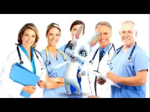 День медика Центральная поликлиника Балей
