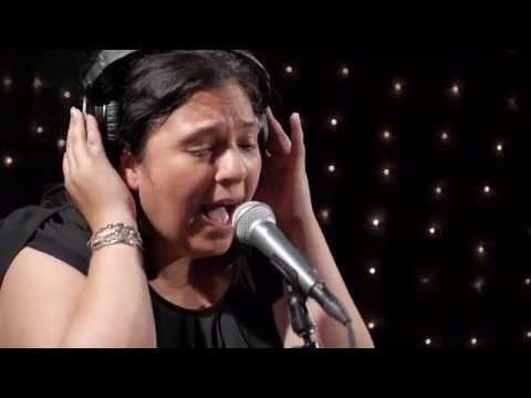Eagle Rock Gospel Singers - Full Performance (Live on KEXP)