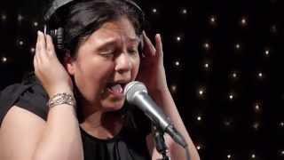Скачать Eagle Rock Gospel Singers Full Performance Live On KEXP