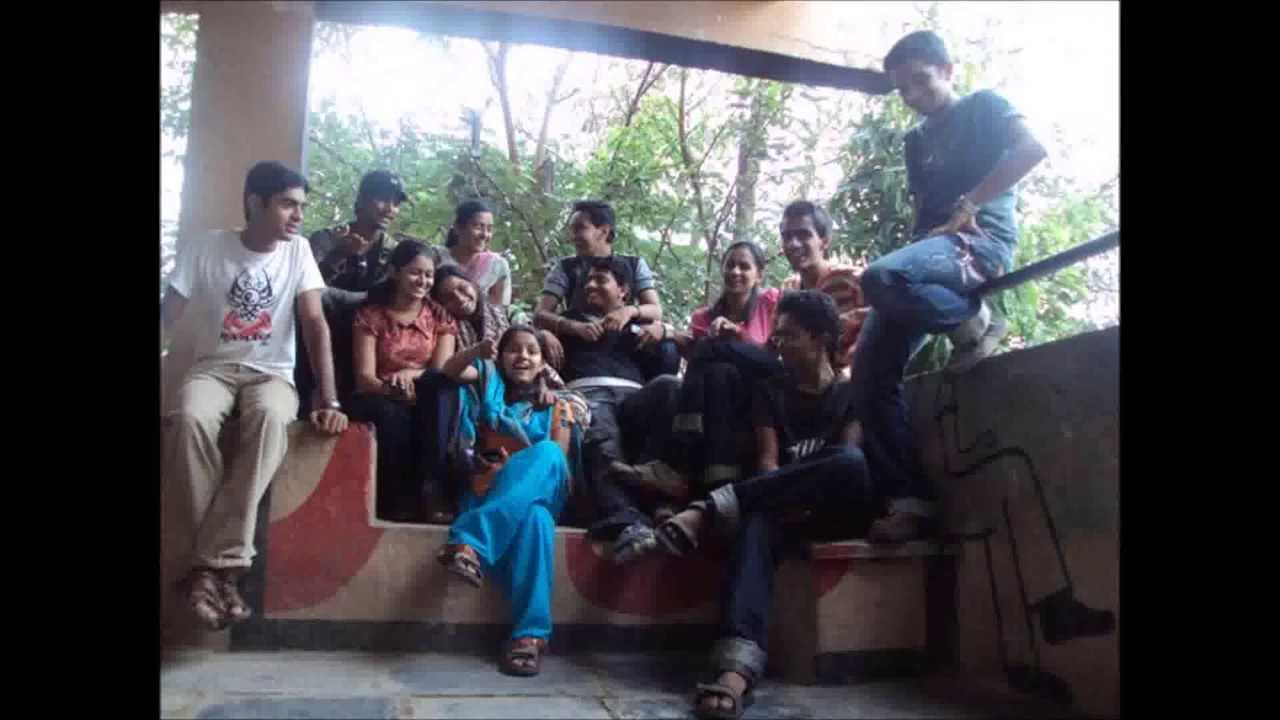 College Of Architecture Ca Kolhapur Images Photos Videos Gallery Collegedekho