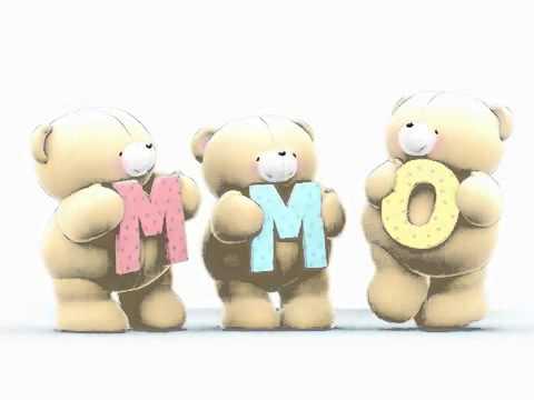 Feliz Día Mamá - YouTube