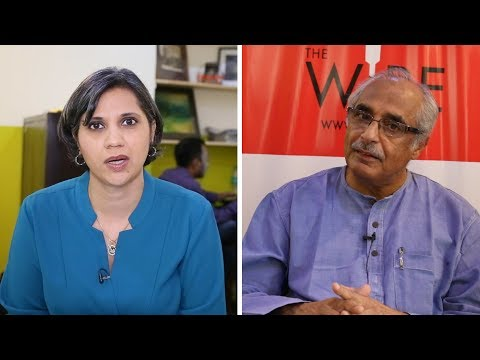 Wide Angle, Episode 02: Is India's Position on the Rohingya Refugee Crisis Tenable?
